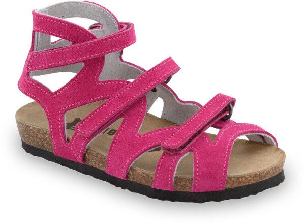 Sandale MERIDA art. 2593010 5