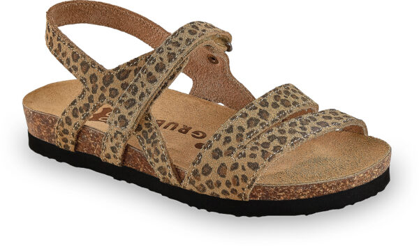 Sandale BELLE art. 2602310