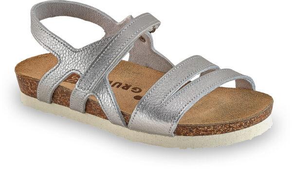 Sandale BELLE art. 2603010 1