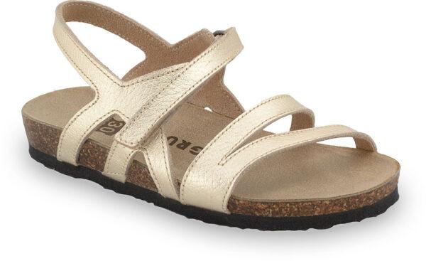 Sandale BELLE art. 2603010 2