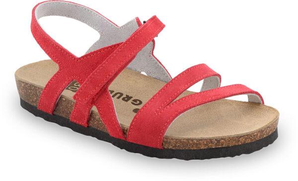 Sandale BELLE art. 2603010 3