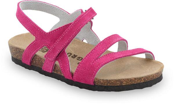 Sandale BELLE art. 2603010 4