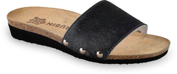 Papuče ALBINA art. 2613690 2