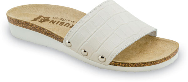 Papuče ALBINA art. 2613610 3