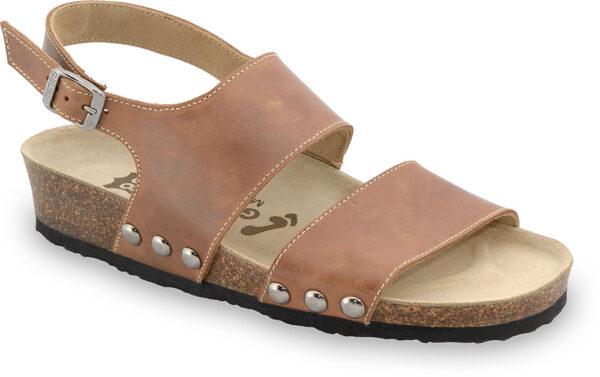 Sandale CHARLOTTE art. 2623610 1