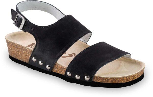 Sandale CHARLOTTE art. 2623610 2