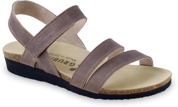 Sandale MANUELA art. 2693610
