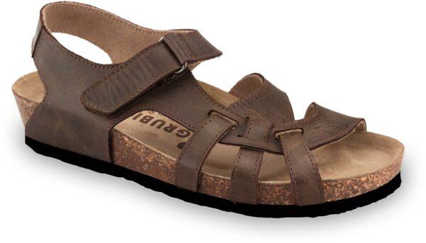Sandale BELEM art. 2733680