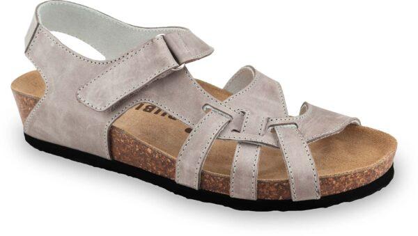 Sandale BELEM art. 2733680 1