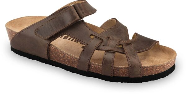Papuče NAFAR art. 2743680