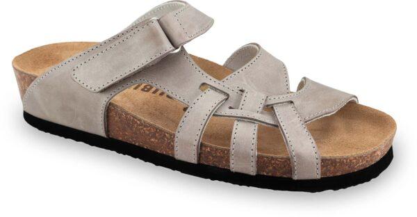 Papuče NAFAR art. 2743680 2