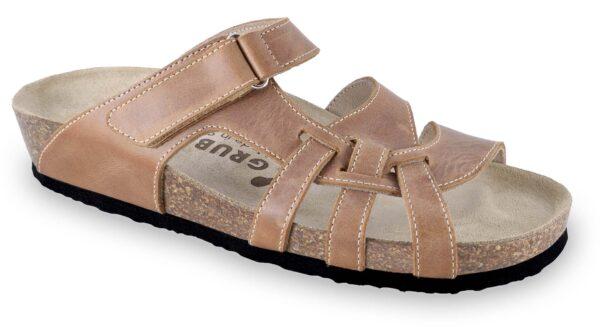 Papuče NAFAR art. 2743680 3
