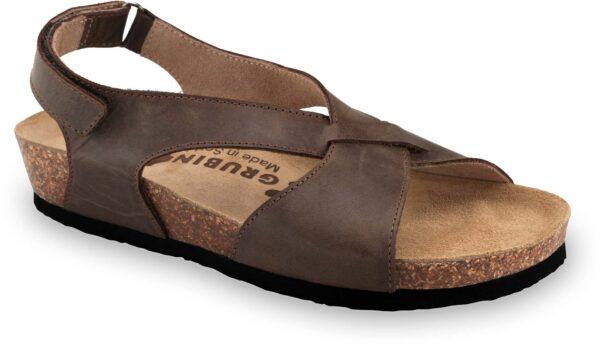 Sandale ASTANA art. 2753680 1