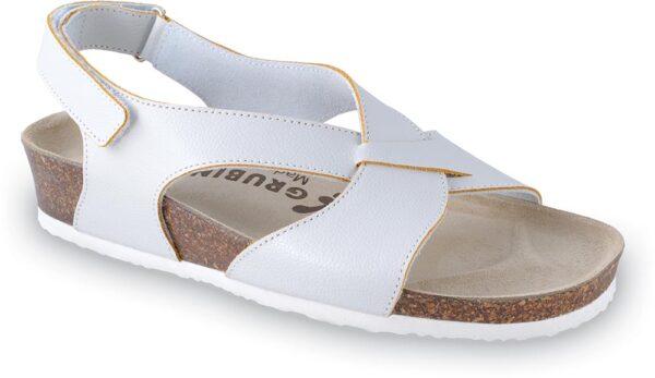 Sandale ASTANA art. 2753680