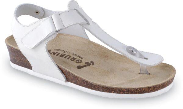 Sandale Japanke DHAKA art. 2783680