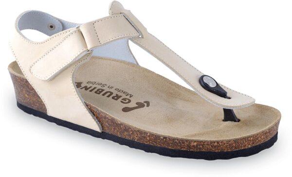 Sandale Japanke DHAKA art. 2783680 1