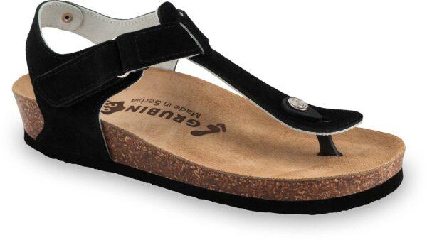 Sandale Japanke DHAKA art. 2783680 3
