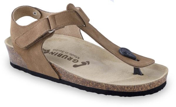 Sandale Japanke DHAKA art. 2783680 2