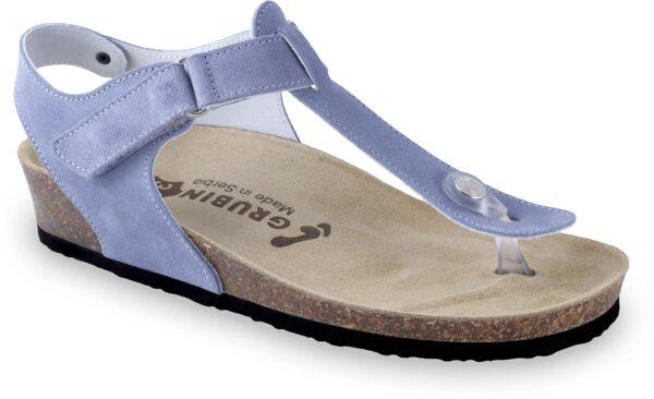 Sandale Japanke DHAKA art. 2783680 6