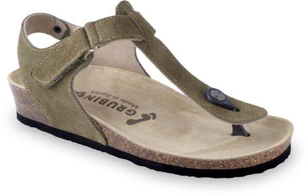 Sandale Japanke DHAKA art. 2783680 5