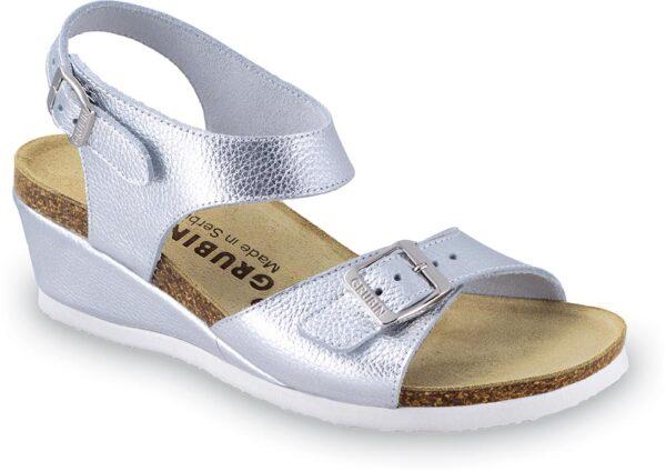 Sandale MANAMA art. 2793670 1