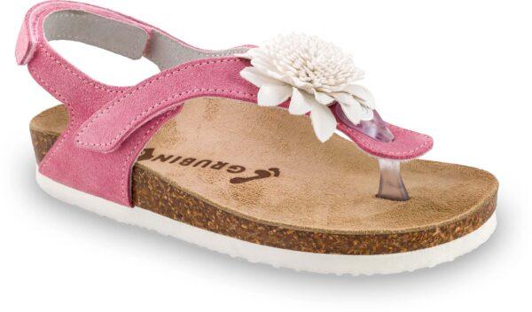 Sandale Japanke LOTUS art. 2823010 3