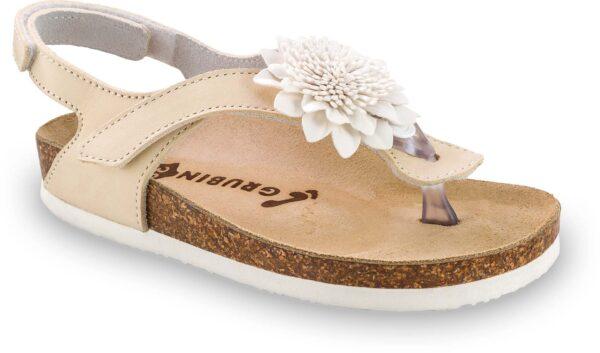 Sandale Japanke LOTUS art. 2823010 2