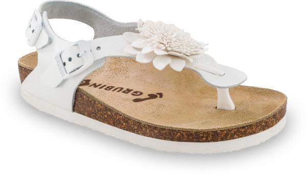 Sandale Japanke CAMELLIA art. 2833650