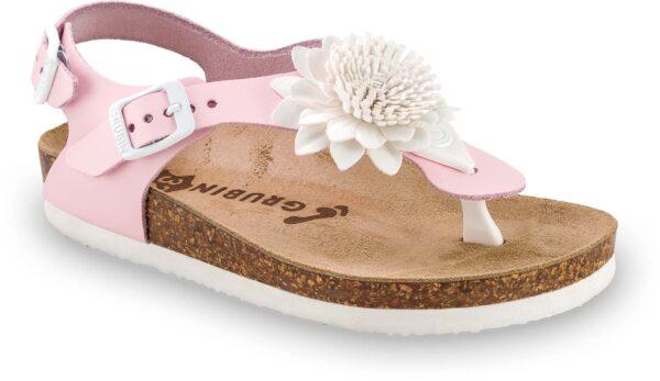 Sandale Japanke CAMELLIA art. 2833650 2
