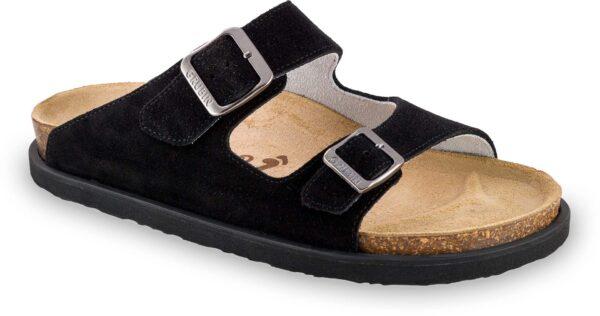 Papuče HENRIK art. 2884010 2