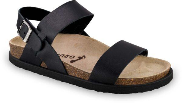 Sandale MAGNUS art. 2894010
