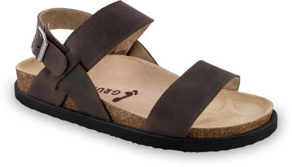 Sandale MAGNUS art. 2894010 2