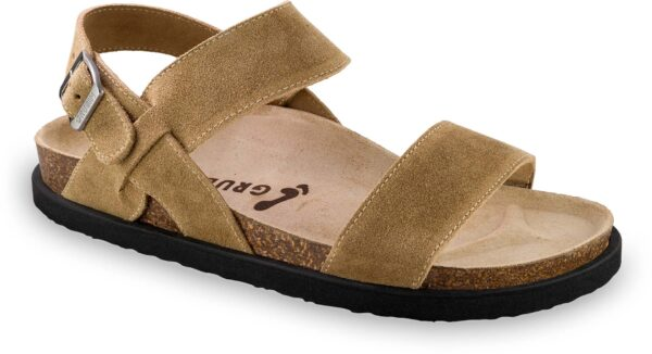 Sandale MAGNUS art. 2894010 3