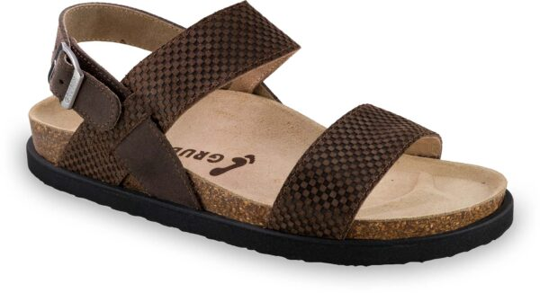 Sandale MAGNUS art. 2894010 1