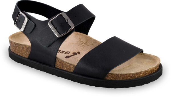 Sandale FREDERIK art. 2914010 1