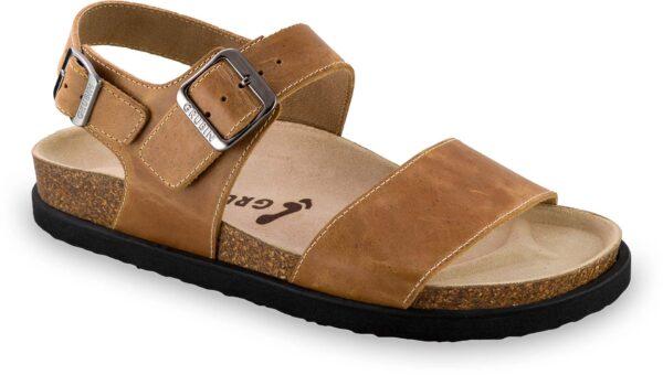 Sandale FREDERIK art. 2914010 2