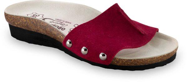 Papuče ASMUND art. 2923650 1