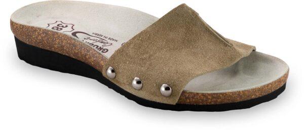 Papuče ASMUND art. 2923650 3