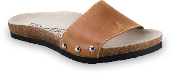 Papuče ESTELLE art. 2983610 1