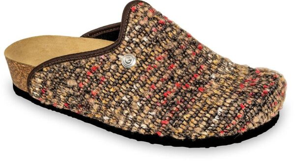 caki tople papuce grubin 1