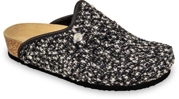 caki tople papuce grubin 2