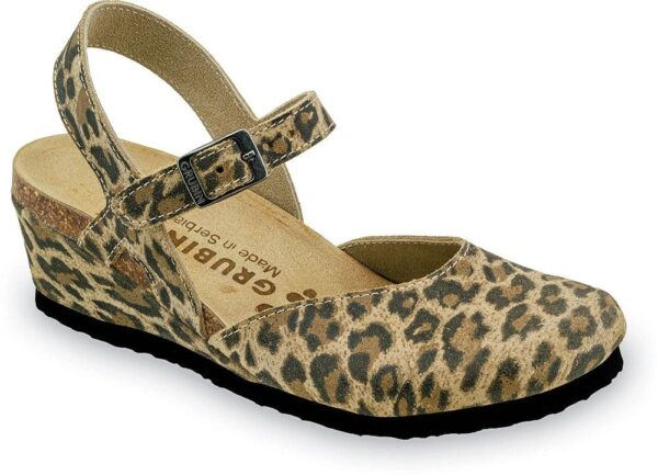 feliks 2323610 sandale grubin tigraste