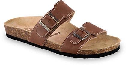 muske anatomske papuce grubin 420