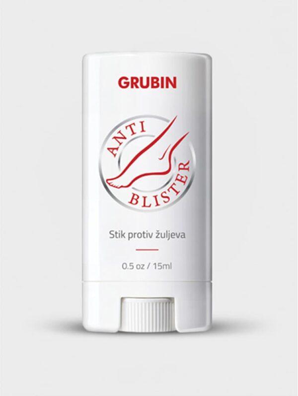Anti blister – stik za žuljeve
