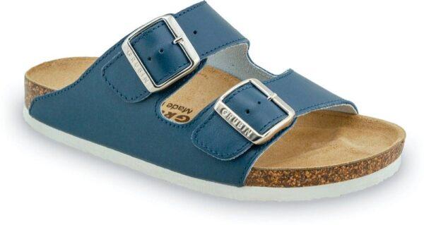 0030107314 papuce teget