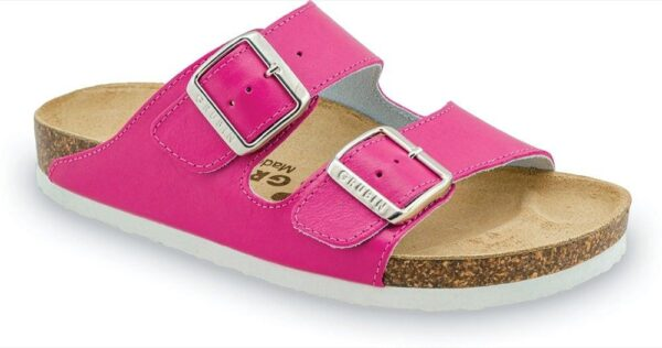 0030123314 papuce pink