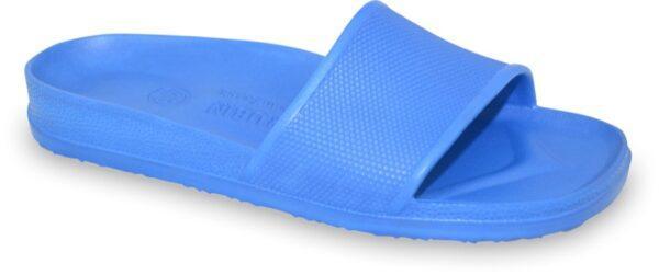 Papuče DELTA LIGHT art. 3034300