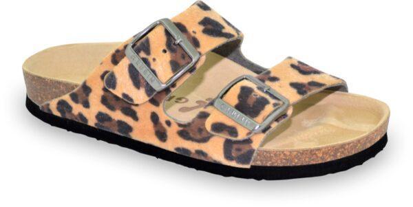 grubin 0033660 arizona teen letnja papuca tigar