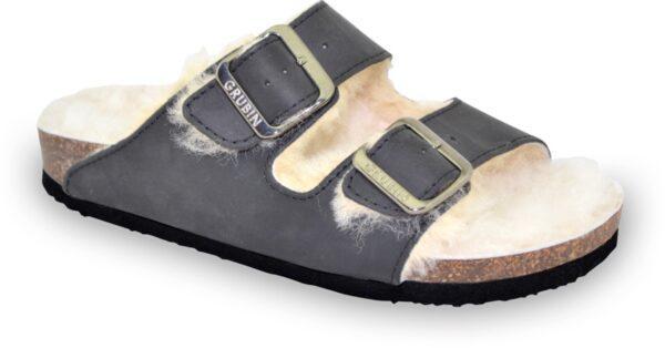 Papuče ARIZONA art. 0033580