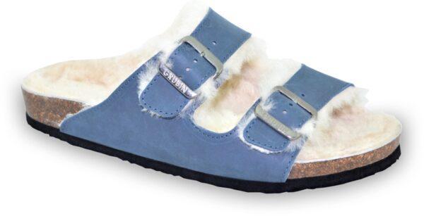 Papuče ARIZONA art. 0034390